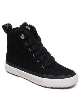 Ivan Fur - High-Top Shoes  ARJS300331