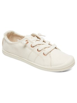 Bayshore - Shoes  ARJS600418