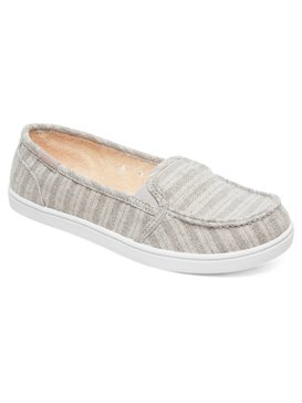 Minnow - Slip-On Shoes  ARJS600433