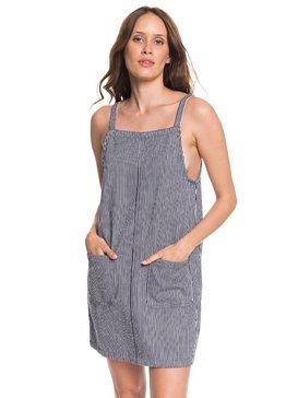 Feeling Shy - Strappy Playsuit for Women  ARJWD03252