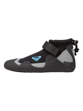 Syncro 2mm - Surf Boots  ARJWW03000