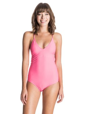 Surf Essentials - Swimsuit  ARJX103023