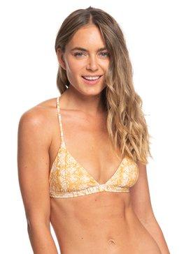44a8c0e5d33a4 Two Piece Swimsuits: Create your Bikini | Roxy