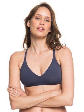 e9c782eaf5 Swim for Girls & Women - Swimwear, Bikinis, Monokinis | Roxy