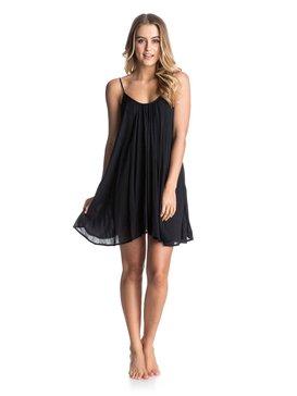 Sweet Vida - Cover-Up Dress  ARJX603021