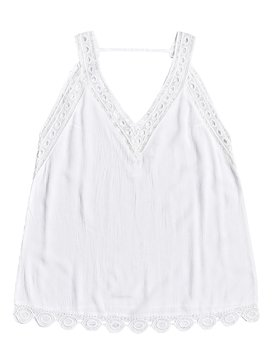 Halfway - Strappy Beach Cover-Up  ARJX603119