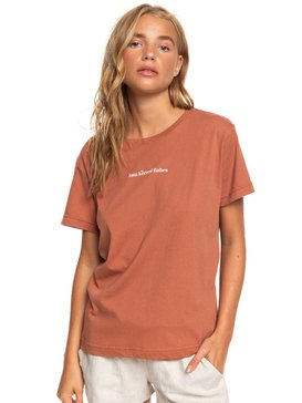 Sun Kissed Babes - Boyfriend T-Shirt for Women  ARJZT05453