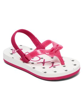 Fifi - Backstrap Sandals for Toddlers  AROL100003