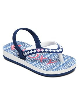2508c380819e51 Pebbles VI - Sandals for Toddlers AROL100004