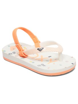Pebbles VI - Sandals for Toddlers  AROL100004