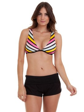 RX BIKINI POP SURF ELONGATED TRI IMP  BR66551389