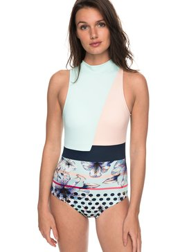 RX MAIO POP SURF FASHION ONE PIECE IMP  BR66571079