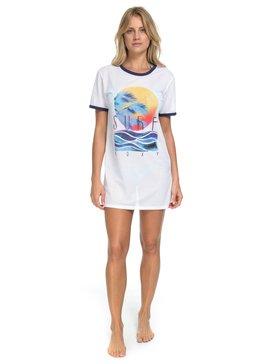 RX SAIDA DE PRAIA SURF ROXY  BR66611082