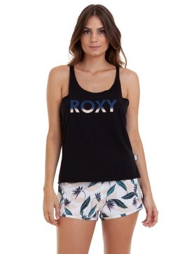 RX REGATA SO COOL  BR73731660