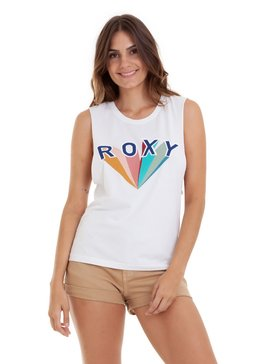 RX REGATA PARTY LIKE ROXY  BR73731675