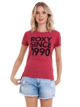 RX CAM SILK M/C SINCE  BR73871507