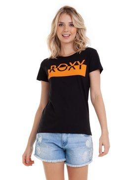 RX CAM SILK M/C GO CLUB  BR73871509
