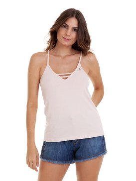 RX CAMISETA ESP CANDY PANT  BR73891393
