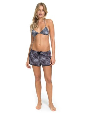 RX BOARDSHORT POP STAR  BR74011163