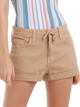 RX SHORTS WILD DREAM  BR74051223