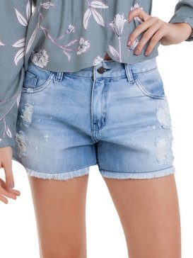 RX SHORTS BE FINE  BR74051226