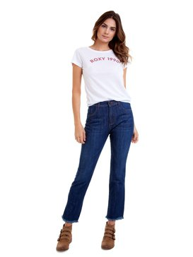 RX CALCA DENIM COZY WILDNESS  BR75331248