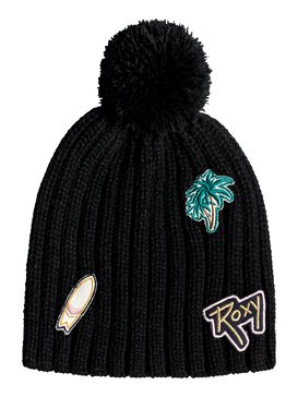 RX GORRO WINTER CLOUDS BEANIE IMP  BR78321408