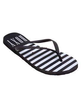RX SANDALS VIVA STAMP  BRARJL100683L