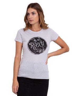 RX CAM SILK M/C SHINE  BRY471A0005