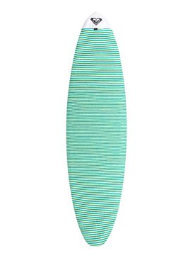 Knit Cover Fish 7'3 - Board Sock  EGLRXSKF73