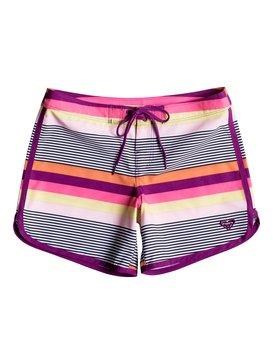 Little Desert - Board Shorts  ERGBS03001
