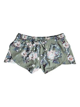 SONORA BEAUTY BOARDSHORT  ERGBS03052