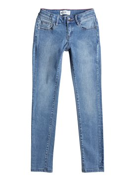 Step With Me - Slim Fit Jeans  ERGDP03019