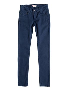 Magical Reality - Slim Fit Jeans for Girls 8-16  ERGDP03035