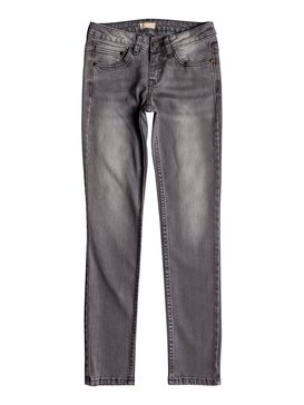 American Ride - Slim Fit Jeans for Girls 8-16  ERGDP03043