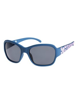 Daisy - Sunglasses for Girls 8-16  ERGEY03005