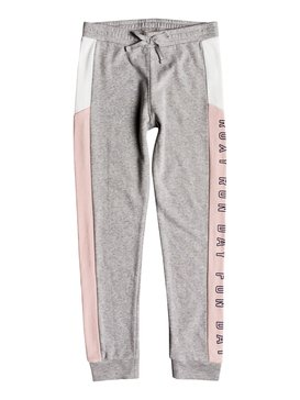 Another You - Joggers for Girls 8-16  ERGFB03089