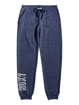 Work Of Art - Joggers  ERGFB03122
