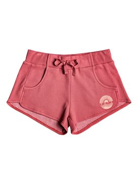 Only Island A - Sweat Shorts for Girls 4-16  ERGFB03127