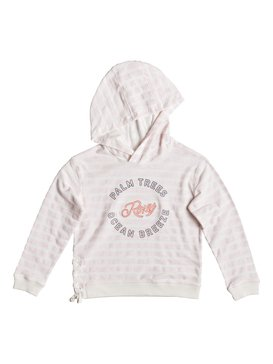 Speedy Sounds - Hoodie for Girls 8-16  ERGFT03255