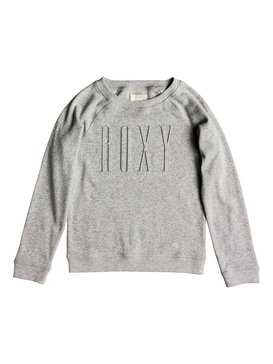Wind Blew - Sweatshirt for Girls 8-16  ERGFT03283