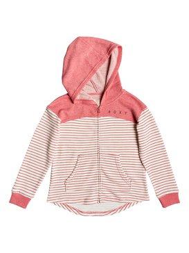 Happiest Fall - Zip-Up Hoodie for Girls 8-16  ERGFT03293