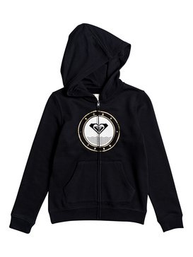 The Good Side - Zip-Up Hoodie  ERGFT03410