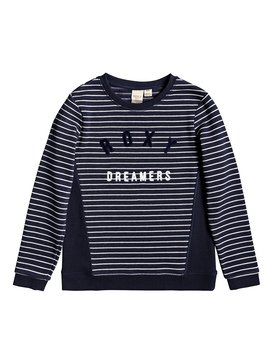 Silent River - Sweatshirt  ERGFT03411