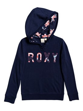 Really Love - Hoodie  ERGFT03416