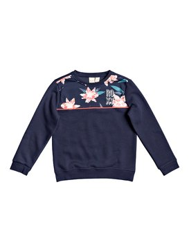 Come My Way - Sweatshirt  ERGFT03418