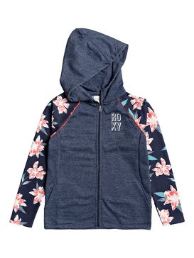 Enjoy The Sun - Zip-Up Hoodie  ERGFT03419