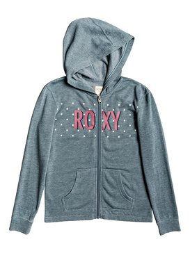 Girls Sweaters Cardigans For Kids Roxy