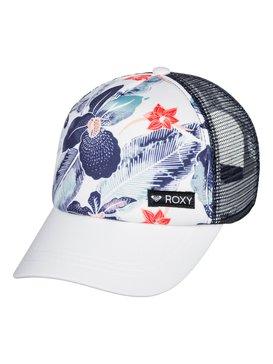 Just Ok - Trucker Cap for Girls 8-16  ERGHA03130