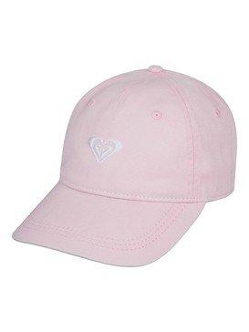 Dear Believer - Baseball Cap for Girls 8-16  ERGHA03148